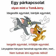 Nem mindenki ilyen... Buddhism, Einstein, Quotations, Haha, Disney Characters, Fictional Characters, Jokes, Thoughts, Funny