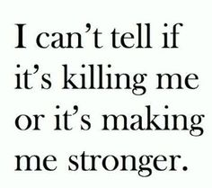 #quotes #stronger