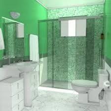 Resultado de imagem para decoracao de banheiros
