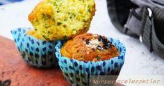 PEYNİRLİ KEK TARİFİ, zerdeçallı kek tarifi, muffin tarifi , zerdeçallı ve peynirli tuzlu kek, yeşillikli kek, tuzlu muffin nasıl yapılır, mikser gerekmeyen tuzlu muffin, nursevince, kolay tarifler, farklı muffin tarifleri, Cahide jibek tarifleri, cahide sultan kek tarifi