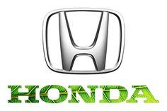 HONDA Donates a Total of to Philippine Flood Victims Honda Vtec, Green Companies, Honda Cars, Car Logos, Car Images, Honda Logo, Image Hd, Jdm, Automobile