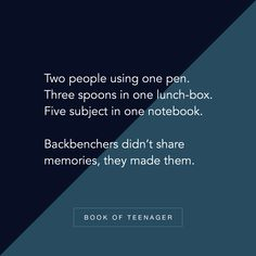 Book Of Teenager ( Reality Quotes, Mood Quotes, True Quotes, Liking Someone Quotes, Best Friend Quotes Funny, Besties Quotes, Anniversary Quotes, School Days Quotes, Miss You