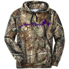 Realtree Ap Camo Camouflage Just Ride Barrel Race Horse Hoodie Sweat... ($40) ❤ liked on Polyvore featuring tops, hoodies, black, sweatshirts, women's clothing, camo sweatshirt, camouflage sweatshirt, camouflage hoodie and black sweatshirt