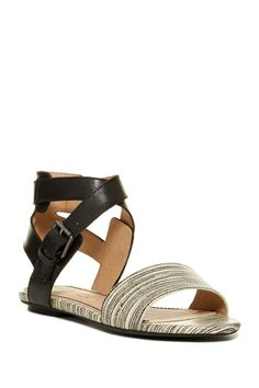Aspyn Ankle Strap Sandal by Splendid on @nordstrom_rack