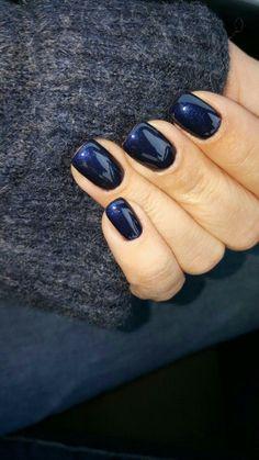Nail Designs nail designs for fall nail designs for summer gel nail designs 2019 Fall Toe Nails, Summer Gel Nails, Winter Nails, Nail Color Trends, Fall Nail Colors, Nail Polish Colors, Popular Nail Colors, Nagellack Design, Nagellack Trends