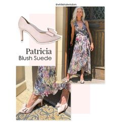 If you have an event coming up, let us help you take away the stress of getting dressed up again with our Miracle Heels! Best Shoes For Bunions, Wide Fit Shoes, Court Heels, Wide Feet, Get Dressed, Special Occasion, Dress Up, How To Wear, Stress