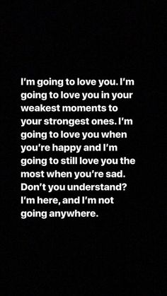 Cute Love Quotes heart Love is one the most important and powerful thing in this world that keeps us together, lets cherish love and friendship with these famous love quotes and sayings Love Quotes For Him Cute, Soulmate Love Quotes, Love Yourself Quotes, In Love With You Quotes, I Love You Quotes For Him Boyfriend, I Will Always Love You Quotes, Strong Love Quotes, Real Love Quotes, Love Fall Quotes