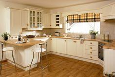 cortinas-de-cocina-estores-diseno-interiores-opciones