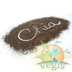 "When someone says ""Chia"", what's the first thing that pops into your mind? For millions, the answer is ""Chia Pet!"" Many probably have the ""ch-ch-ch-CHIA"" song rolling around in their heads right now. What many don't know is that Chia has more uses than ju Chia Seed Diet, Chia Seeds, Chia Benefits, Health Benefits, Health Tips, Water Benefits, Pet Health, Maya, Chia Pet"
