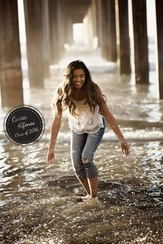 Photography to capture moments in any occasion. Event Photography, Senior Portraits, Lace, Tops, Women, Style, Fashion, Swag, Moda