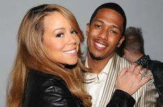 Nick Cannon Refuses to Sign Divorce Papers with Mariah Carey Celebrity Couples, Celebrity Gossip, Celebrity News, Mariah Carey Nick Cannon, Jonathan Cheban, Famous Couples, Beautiful Couple, Black Love, Brad Pitt