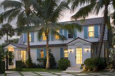 GORGEOUS!!! Historical-concepts-architecture-coastal-shingle-style