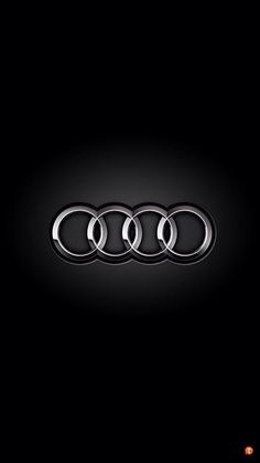 Cars Discover Image for Elegant HD Audi iPhone Wallpaper Wallpaper for iPhone 4 - Cars and motor Audi Wallpaper Wallpaper For Iphone 4 Logo Wallpaper Hd Bmw Wallpapers Sports Car Wallpaper Wallpaper Backgrounds Wallpaper Space Dark Wallpaper Audi Audi R8 Wallpaper, Wallpaper For Iphone 4, Logo Wallpaper Hd, Bmw Wallpapers, Sports Car Wallpaper, Wallpaper Space, Wallpaper Backgrounds, Dark Wallpaper, Audi A1