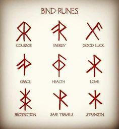 Viking Tattoo Sleeve, Viking Tattoo Symbol, Rune Tattoo, Norse Tattoo, Celtic Tattoos, Viking Tattoos, Norse Mythology Tattoo, Viking Symbols And Meanings, Alphabet Symbols