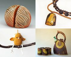Expression of Love! by Marina Lubomirsky on Etsy--Pinned with TreasuryPin.com