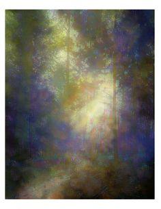 stream of light print.jpg