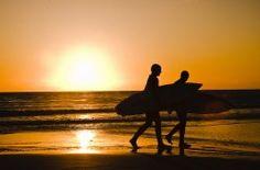 Surf Playa de Camposoto – San Fernando - http://es.topsportholidays.com/surf-playa-de-camposoto-san-fernando/