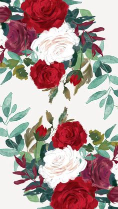 Wallpaper for your phone, i wallpaper, wallpaper backgrounds, color street, iphone 6 Flower Backgrounds, Flower Wallpaper, Cool Wallpaper, Wallpaper Backgrounds, Wallpaper Quotes, Watercolor Wallpaper, Spring Wallpaper, Iphone Wallpaper For Lock Screen, Wallpaper Color