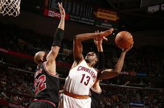 www.meganmedicalp...  Kevin Love's Injury May Force Cavs to Change, Test Worthiness to Be Champs | Bleacher Report