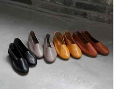 handmade-manon-glove-womens-shoes-flats-loafers-leather-goat-soft-fall-ballet