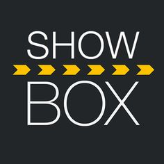 ShowBox Movie HD - Tv Shows & Anime Cartoons Playbox Information - Music Download #Entertainment, #Itunes, #TopPaid - http://www.buysoftwareapps.com/shop/itunes-2/showbox-movie-hd-tv-shows-anime-cartoons-playbox-information-music-download/