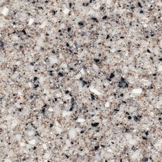 Shop Formica Solid Surfacing Federal Cornerstone 714 Solid Surface Kitchen  Countertop Sample At Lowes.com