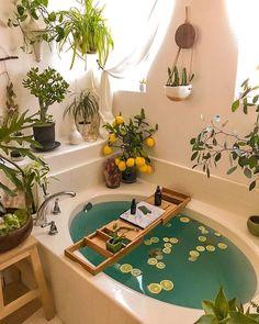 340 Stuff I Want Ideas In 2021 Tiny House Interior Design Tiny House Inspiration Tiny House Living