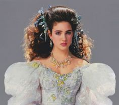 sarah's ball gown labyrinth - Google Search