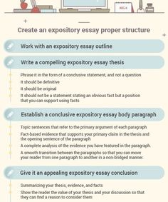 Best write my paper websites