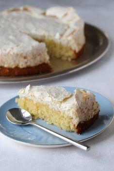 Food N, Food And Drink, Fudge, French Toast, Cheesecake, Goodies, Pie, Baking, Breakfast