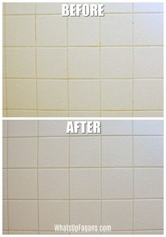 Best Way to Clean Bathroom Grout Elegant 3 Of the Best Ways to Clean Grout In Your Bathroom Grout Stain, Clean Tile Grout, Grout Cleaner, Shower Cleaner, How To Clean Metal, How To Clean Carpet, Painting Metal Doors, How To Remove Sharpie, Cleaning Bathroom Tiles