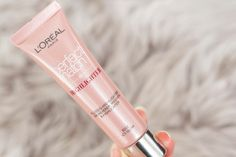 Loreal perfect match highlighter 301.C  , Flüssig-Highlighter  , Glow  , Icy Glow  , L'Oréal Paris  , Luminizer  , Perfect Match Highlighter  301.C  , Flüssig-Highlighter  , Glow  , Icy Glow  , L'Oréal Paris  , Luminizer  , Perfect Match Highlighter  YOU MAY ALSO LIKE