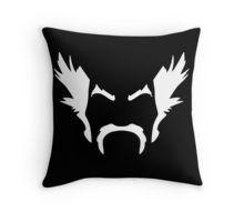 Throw Pillow Superhero Logos, Past, Throw Pillows, Games, Design, Past Tense, Cushions, Gaming, Decor Pillows