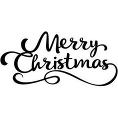 Silhouette Design Store - Search Designs : christmas images