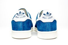 reputable site c1919 1500d Stan Smith SS14 Stan Smith Tennis, Adidas Stan Smith, Retro Sneakers,  Classic Sneakers