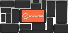 Accomplish: To-Do List Reborn v1.2.0  Martes 19 de Enero 2016.Por: Yomar Gonzalez | AndroidfastApk  Accomplish: To-Do List Reborn v1.2.0 premium construir 24 Requisitos: 4.1 y versiones posteriores Información general: Usar Accomplish para programar a-hacer y recordatorios. Realizar una lista de tareas que lleva un paso más allá de gestión de tareas. No sólo ayuda a recordar las tareas que usted necesita hacer con una lista convencional y simplista de tareas sino que también le permite…