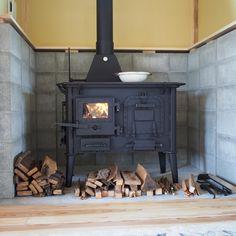 今回のお客様とお会いしたのは、今から3年ほど前になります。 家を建てる予定なのですが、それが何時になるか「ワカラナイ」と言った事でした。   とに... High Efficiency Gas Furnace, Wood Stoves, Home Appliances, Fire, House Appliances, Wood Burning Stoves Uk, Appliances, Wood Burning Stoves