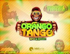 "Check out new work on my @Behance portfolio: ""Projeto OrangoTango Finalizado #ZBrush #Mascote3D"" http://be.net/gallery/47670165/Projeto-OrangoTango-Finalizado-ZBrush-Mascote3D"