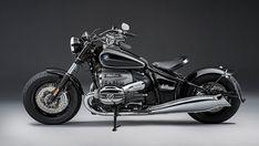 BMW R 18: Ein Bayern-Boxer der auf Harley macht - auto motor und sport Bmw Boxer, Mad Men, Motorcycle Price, Moto Guzzi California, Harley Davidson, Twin Disc, Auto Motor Sport, New Bmw, Bmw Motorcycles
