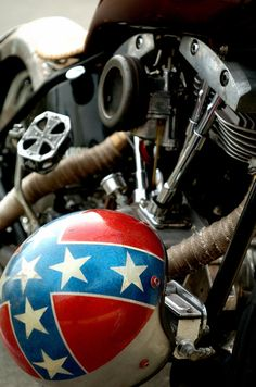 motorcycles - repined by http://www.motorcyclehouse.com/