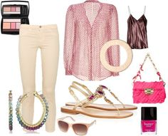 ShopStyle: Libra May Casual Fashionscope by fashionscopes