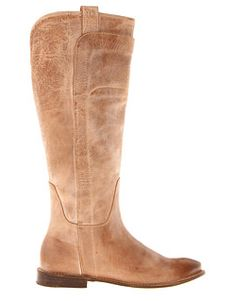 Just got these same boots but in a shorty version! LOVE! frye boots