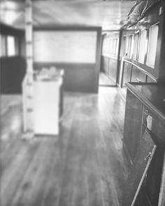 #interior #refit #igersmallorca #igers #baleares #palma #teaktock #palmayachteye #yachting #megayacht #classicboat http://teaktock.es http://ift.tt/2eoEnI5