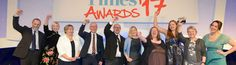 NOTTINGHAM, 02-May-2017 — /EuropaWire/ —Student nurses and staff at The University of Nottingham are celebrating after scooping four awards at the pre