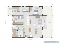 Floor Plans, Projects, Tile Projects