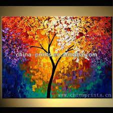 Resultado de imagen para cuadros de hojas de maple