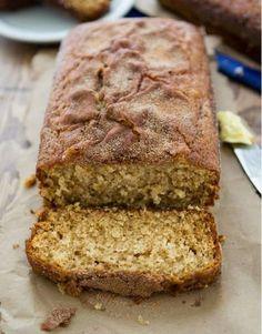 Old-Fashioned Friendship Bread Recipe | AllFreeCopycatRecipes.com