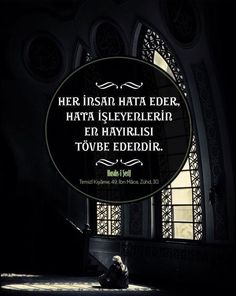 TC Yunus Adıgüzel Islam Muslim, Allah Islam, Mecca Wallpaper, Word Sentences, Like Quotes, 49er, Sufi, Hadith, Islamic Quotes