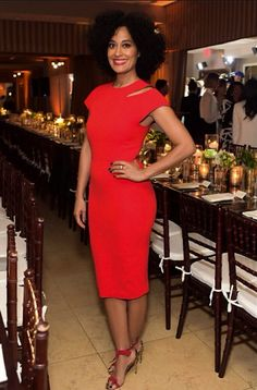 simply tracee