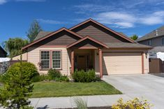 Value and Affordability in SE Bend!